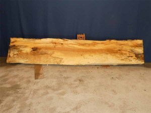 Holzplatten massiven Buche E/K 005