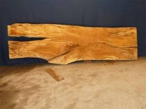 Holzplatten massiven Buche E/K 006