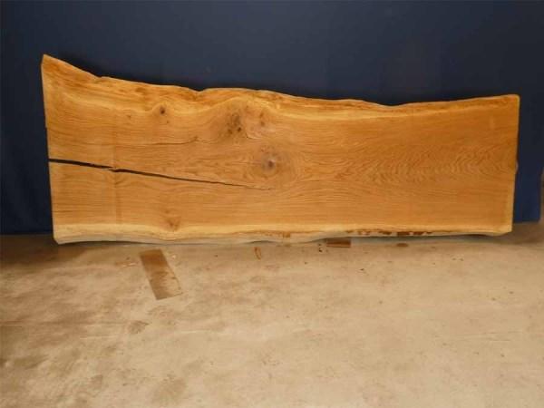 Holzplatten massiven Eiche E/K 014