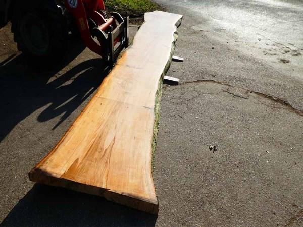 Holzplatten kaufen Buche O-00197