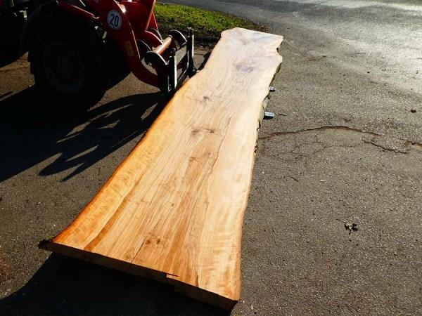 Holzplatten kaufen Buche O-00199