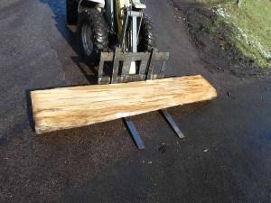 Holzplatten kaufen Buche O-00224