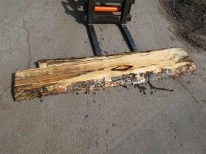 Holzplatten kaufen Buche O-00230