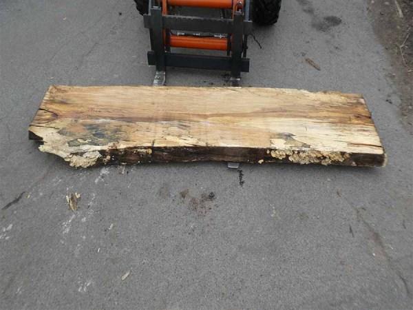 Holzplatten kaufen Buche O-00292