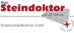 Der Steindoktor - Bodenschleiftechnik Grahl