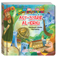 asy-syarif-ok