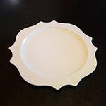 dinner plate flat.jpg