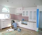 kitchenpink.jpg