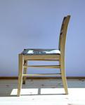 oakchairside.jpg