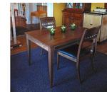 table3r1.jpg