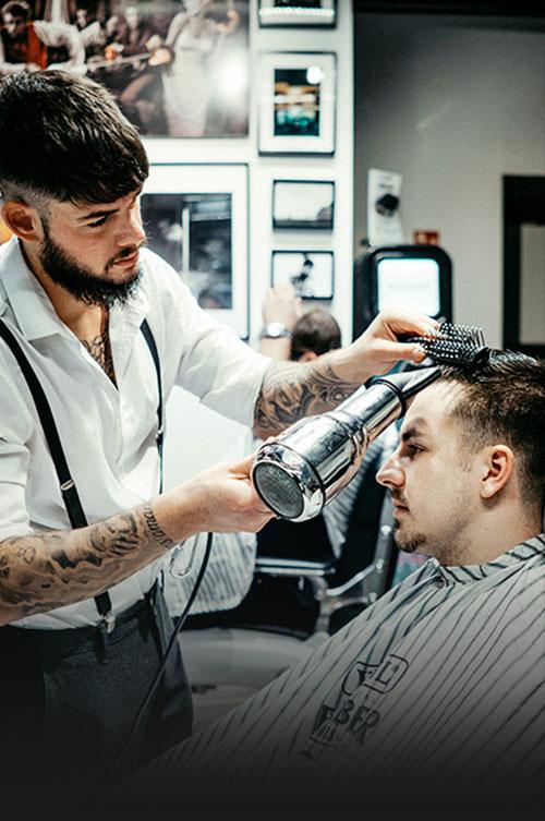 hair styling siegburg