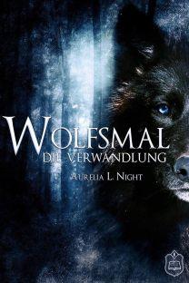 wolfsmal-1