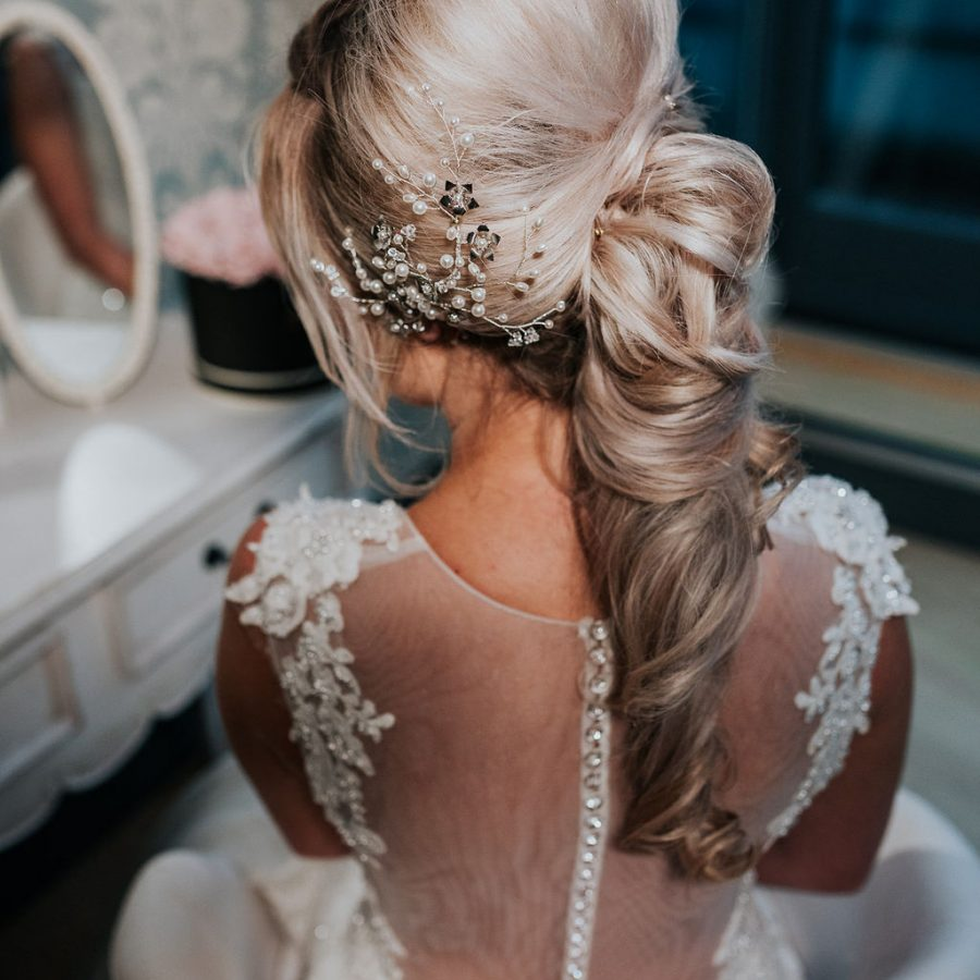 beau bridal hair - award winning professional makeup and