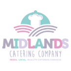 midlandscatering company.png