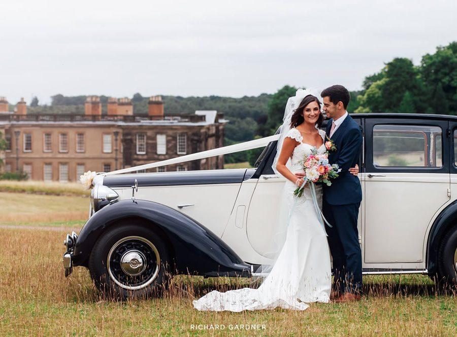 weddingcarsderby.jpg