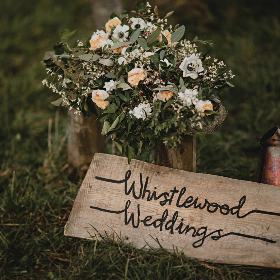 whistlewood weddings.jpg