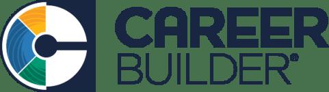 Career Builder LLC- Grandstand