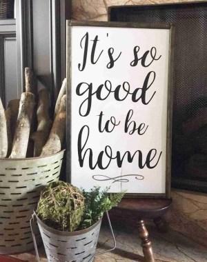 Весенние декоративные идеи в доме