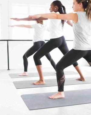 减肥饮食锻炼健康健康