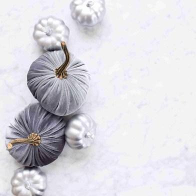 haute-stock-photography-metallic-pumpkins-final-3