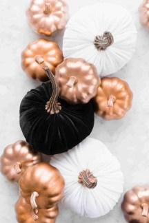 haute-stock-photography-metallic-pumpkins-final-9