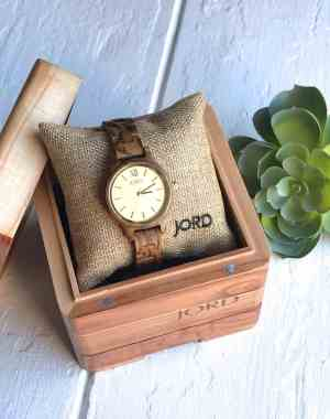 wooden watches wood watch wood watches men's wooden watch women's wooden watch women's watch unique men's watches cool watches