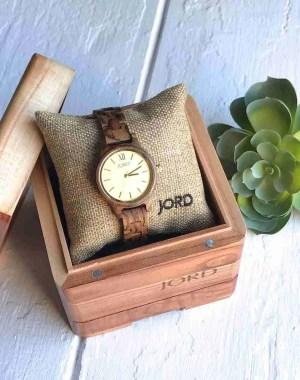 Holz Uhren Holz Uhr Holz Uhren Herren Holz Uhr Damen Holz Uhr Damenuhr einzigartige Herrenuhren coole Uhren