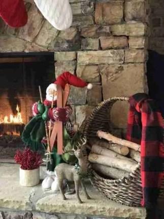Blogger Series - 10 Days of Christmas Inspiration