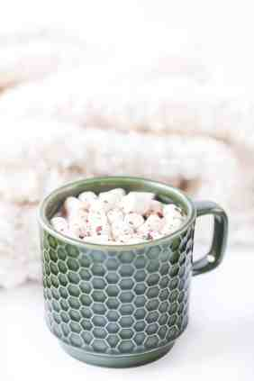 haute-chocolate-styled-stock-photography-cozy-winter-2-final