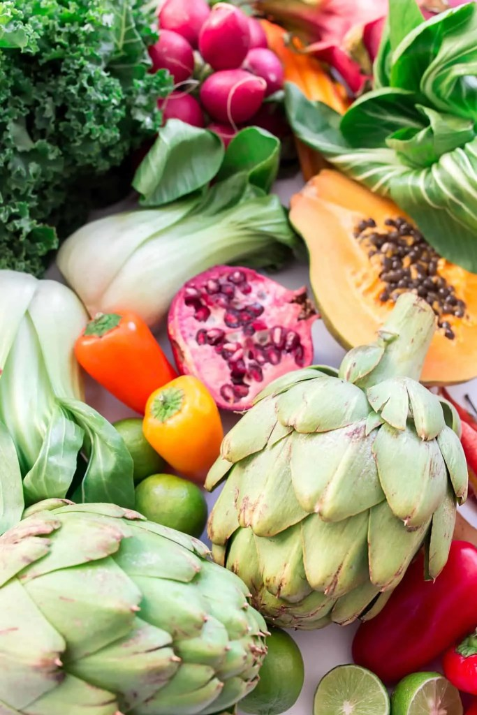 Plano de dieta cetogênica e perda de peso para iniciantes