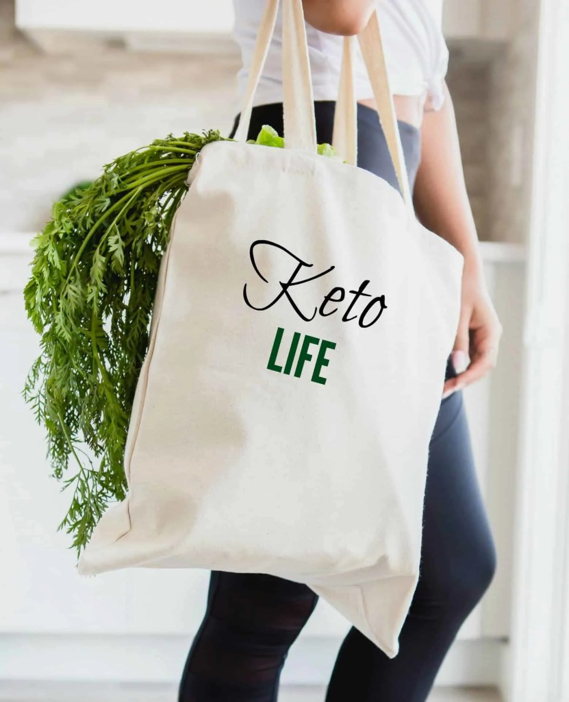keto-diet-and-recipes-for-beginners