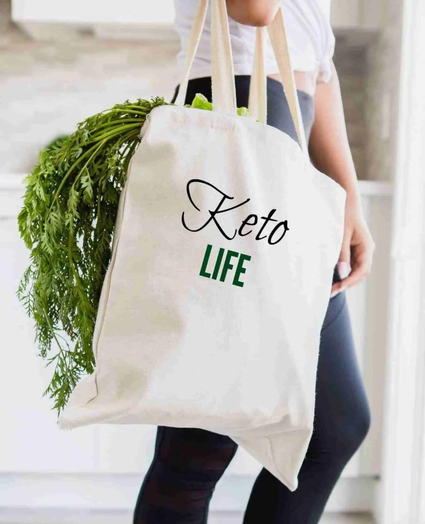 Keto-Diät-und-Rezepte-für-Anfänger