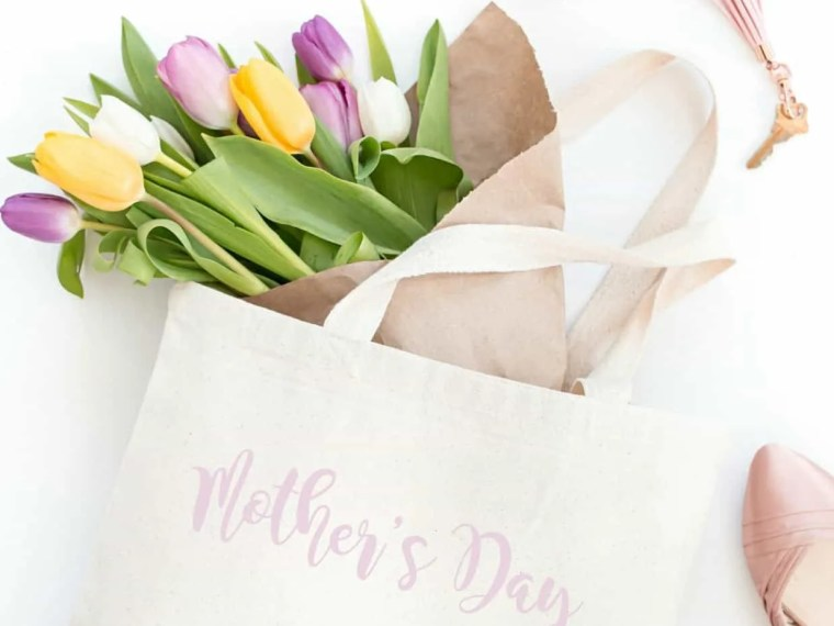 Mother's Day Gift Ideas 1