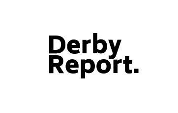 Derby v Stoke- 13th March
