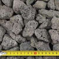 Blast Furnace Slag 40mm | Landscaping, Specialised ...