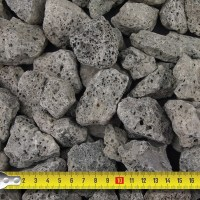 Blast Furnace Slag 28mm | Landscaping, Specialised ...