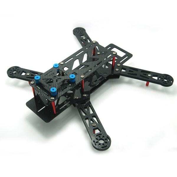 Emax Nighthawk 250
