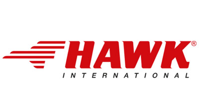 Hawk International