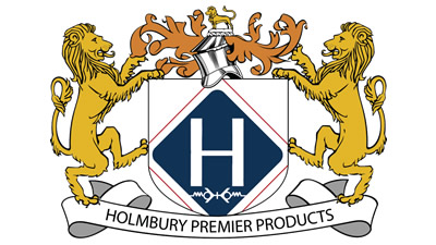 Holmbury Premier Products