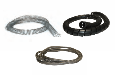 hydraulic-hose-guard