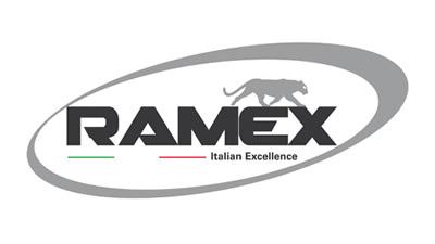 Ramex`