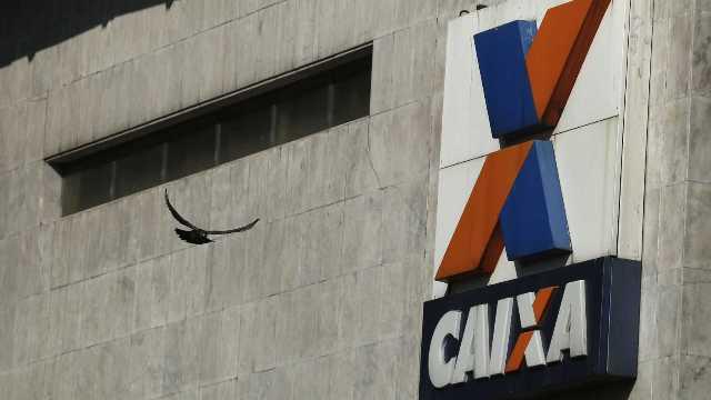 Bolsonaro diz que privatizações do BB e da Caixa não estão no radar