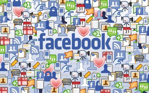 facebook-Wallpaper-2