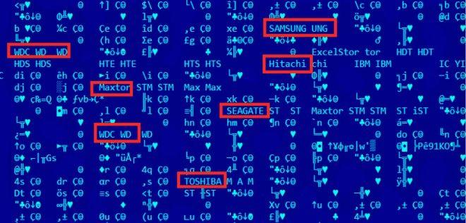 discoduro_clases-660x595