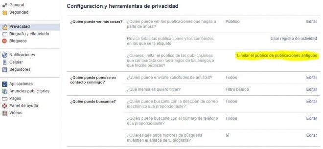 facebookprivacidad1