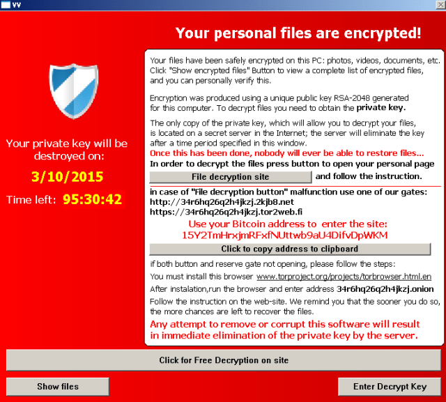TeslaCrypt.jpg2