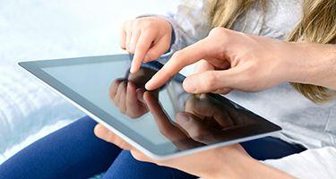 Seguridad TIC y menores de edad
