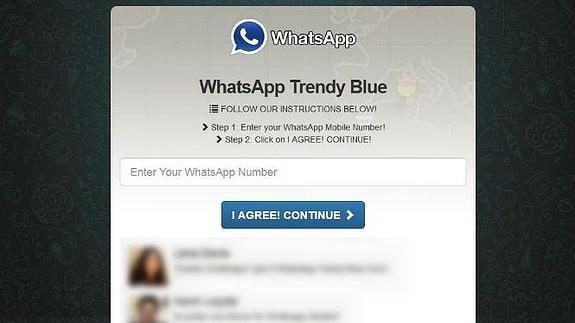 whatsapp-azul