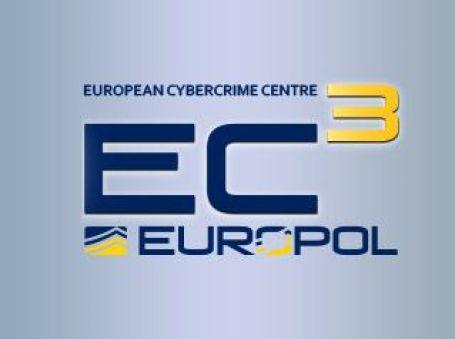 ec3_0
