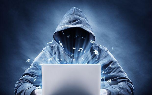 cybercrime-image
